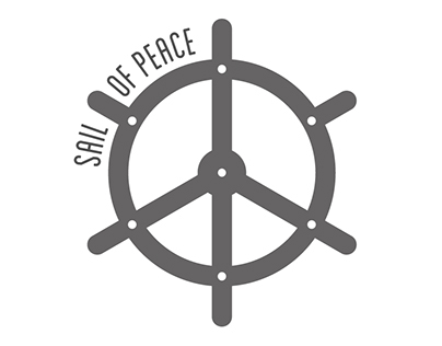 Sail of Peace