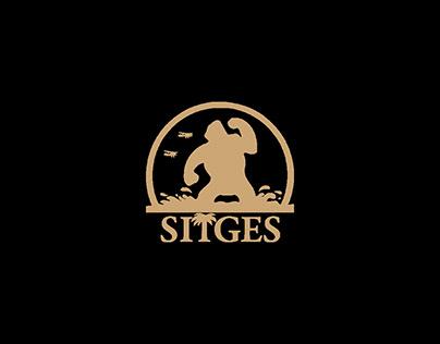 TICKGES - SITGES