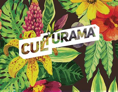 Culturama - Produções Artísticas