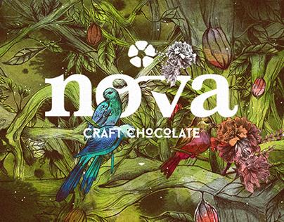 Nova Chocolate