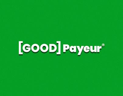 GOODPayeur