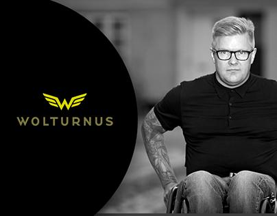 Website for Wolturnus