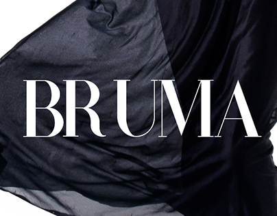 Bruma Collection
