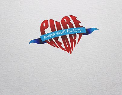 Logo / Логотип
