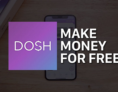 Dosh Shares Strategies to Attract Gen Z and Win