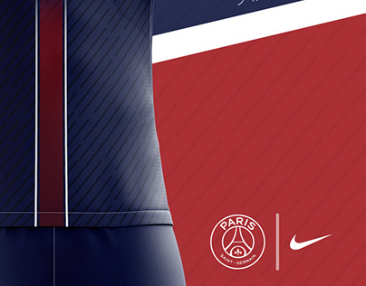 paris saint germain kit