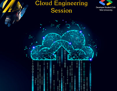 Cloud Engineering Session