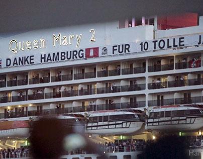 Hamburg – Zukunft baut auf Tradition