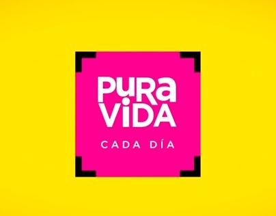 TV Pública - Nota Videojuegos / Musicalización
