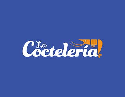 La Cocteleria - Seafood Lounge