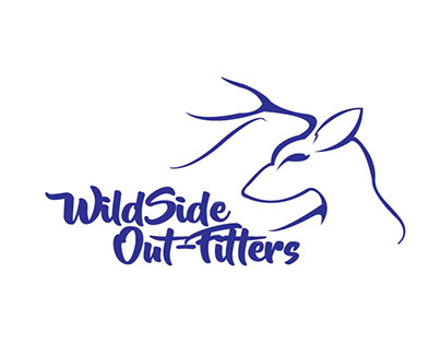 WildSide Out-Fitters Final project logo
