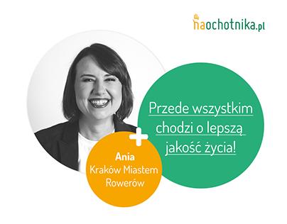 naochotnika.pl