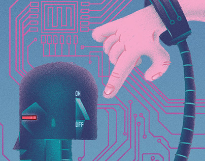 Dangers of Artificial Intelligence