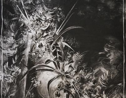 Perennial