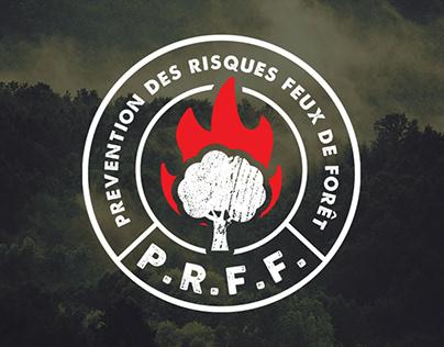 SITE WEB - P.R.F.F