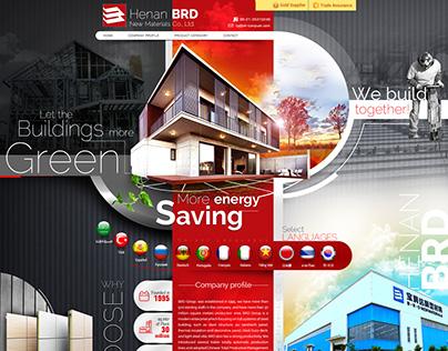 Alibaba Designs