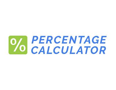 20 percent of 35