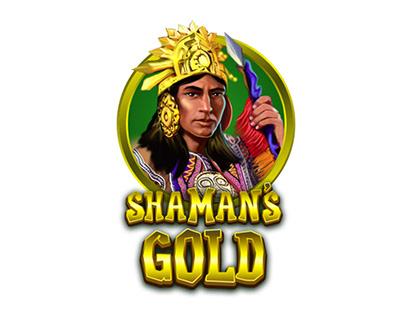 Shaman's Gold