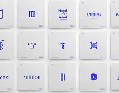 Logos No. 1