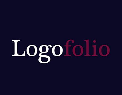Logofolio for November