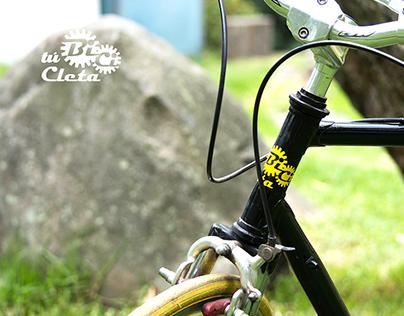 Tú BiCi Cleta - Bicicletas Personalizadas