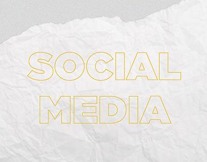 yesHeis social media