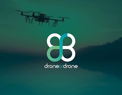 droneisdrone