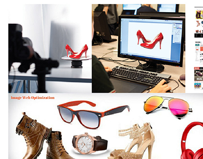 Image Editing Service Provider Company