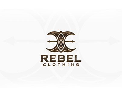 REBEL Clothing