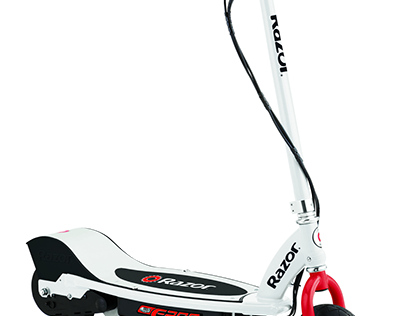 Kids Mobility scooters