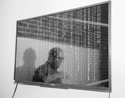 Silicon Valley Entrepreneurship Conference
