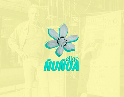Elige Ñuñoa