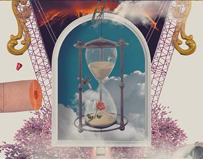 La ventana del tiempo