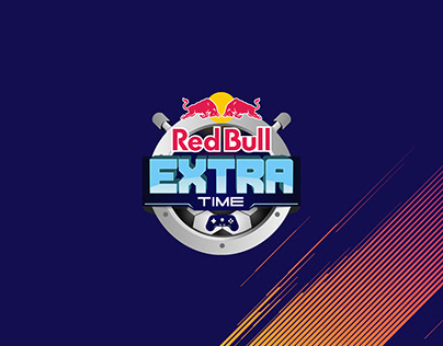 Red Bull Extra Time - RB Malaysia