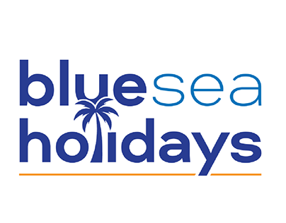 Blue Sea Holidays