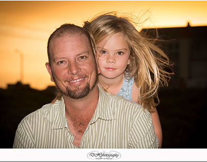 Jeffrey's Bay Family Photos Familiefotos Jeffreysbaai