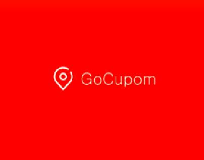 App - Go Cupom