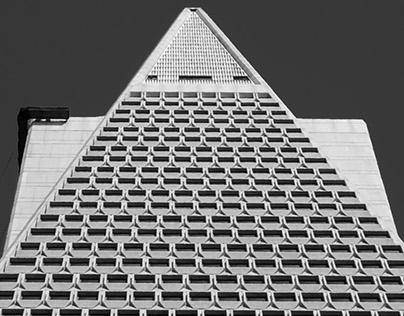 SF II - Triangles