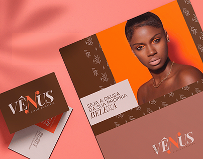 Ateliê Vênus - Brazil