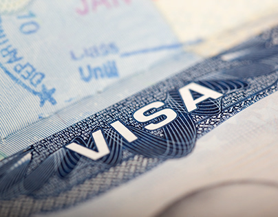 Tips for Getting an Artist Visa to the USA