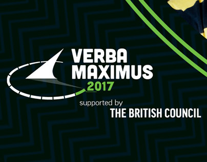 Verba Maximus 2017 works