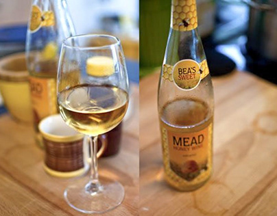 Ancient Traditions of Honey Fermented Mead
