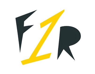FR   1 course stream report