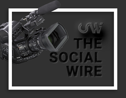 The Social Wire | Creative Research Agency