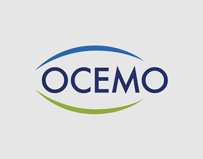 OCEMO | Identity