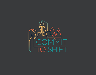 Commit To Shift