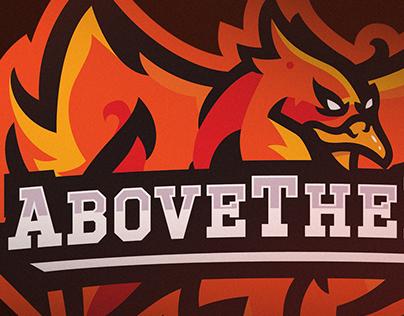 Logo for AboveTheRest