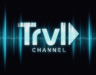 TRVL Channel Kindred Spirits