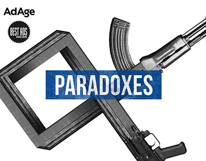 Paradoxes - March for our lives