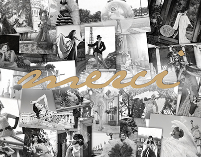 """Paris, ma jolie"" : Campagne virale de crowdfunding"